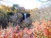 Minnehaha Falls 171022_053 (jimcnb) Tags: 2017 oktober minnehaha minneapolis minnesota