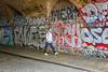 Braithwaire St Subway (Jomak1) Tags: 2017 bricklane london rps swgroup september shoreditch graffiti jomak1 photowalk streetart streetphotography