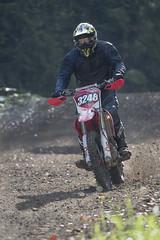 DSC_7907 (Hagmans foto) Tags: botkyrka motocross motox mx dirtbike