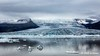 IJsland -  Jökulsárlòn gletsjer details smeltwater meer- 21 (DirkFotos1) Tags: ijsland iceland jökulsárlòn gletsjer ijsberg ijs ice iceberg smeltwater zoetwatermeer