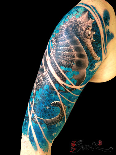 StefK Tatouage Tattoo (56)