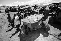 2 Postride - Casey Currie Day - photo by Jason Goodrich