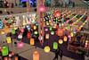 Mid Autumn Festival Lanterns