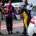 Belgian Gentlemen Drivers Club @ Francorchamps - 011017 - 104.jpg