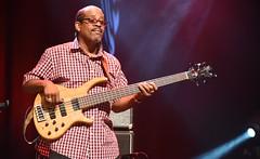 Kenny Neal band - Avignon Blues Festival (salva1745) Tags: kenny neal band avignon blues festival