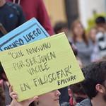 """Foto Manifestación <a style=""""margin-left:10px; font-size:0.8em;"""" href=""""http://www.flickr.com/photos/155568933@N04/37430801190/"""" target=""""_blank"""">@flickr</a>"""