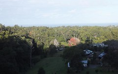 Lot 202 Korora Basin Road, Korora NSW