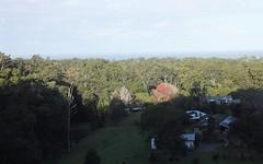 Lot 202 Korora Basin Road, Korora NSW
