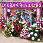 Los Barriguillas thumbnail