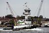 r_170921459_beat0057_a (Mitch Waxman) Tags: killvankull newyorkcity newyorkharbor statenisland tugboat newyork