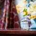 obsessed (severalsnakes) Tags: pentax rokinon8514 saraspaedy shawnee bottle calvinklein fragrance k1 manualfocus obsessed perfume kansas