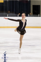 "Carolina Kostner ITA • <a style=""font-size:0.8em;"" href=""http://www.flickr.com/photos/92750306@N07/37452421552/"" target=""_blank"">View on Flickr</a>"