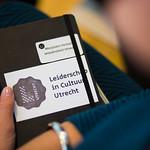 LinC Utrecht 2017 kick-off thumbnail