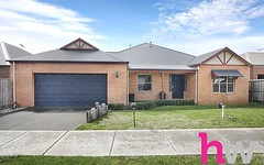 24 Marvins Place, Marshall VIC