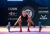 British Weight Lifting - Champs-44.jpg (bridgebuilder) Tags: 69kg bwl weightlifting juniors bps sport castleford britishweightlifting under23 sig g8