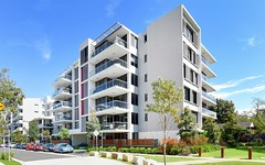 301/26 Ferntree Place, Epping NSW