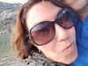 20170718_180151.jpg (cknisley44) Tags: fishtail montana unitedstates us