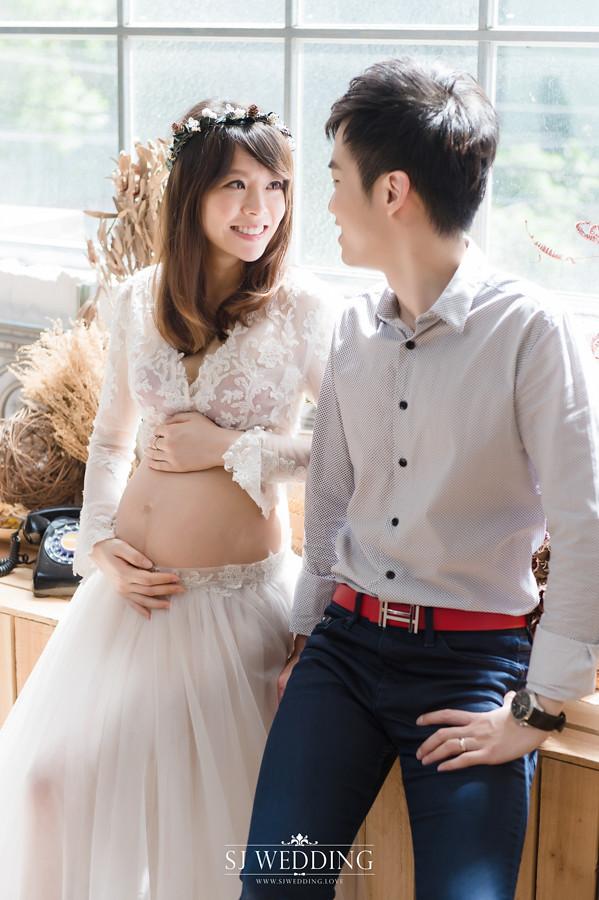 婚攝,孕婦寫真,婚攝子安,孕婦,婚攝鯊魚影像團隊