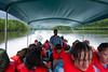 Costa-Rica-5512.jpg (ingmar_) Tags: costarica cultuur gezin natuur vakantie zomervakantie