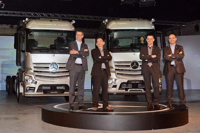 Actros-2(1)