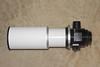 DPP_0025 (davidpastern) Tags: skywatcher esprit 80mm refractor apo triplet fpl53 schott imaging telescope astronomy astrophotography astroimaging highquality