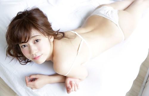 大澤玲美 画像28