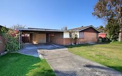 21 Crawford Drive, North Nowra NSW