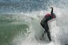 DSC_3599.jpg Skimboarder, Seabright State Beach (ldjaffe) Tags: seabrightstatebeach skimboarder