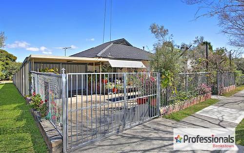 41 Ferguson Avenue, Wiley Park NSW