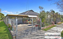 41 Ferguson Avenue, Wiley Park NSW