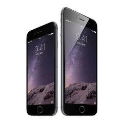 iPhone 画像13
