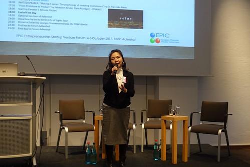EPIC Venture Start Up Entrepreneurship Forum (55)