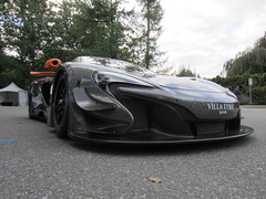 IMG_3518 McLaren 650S GT3 (vancouverbyte) Tags: vancouver vancouverbc vancouvercity mclaren650sgt3
