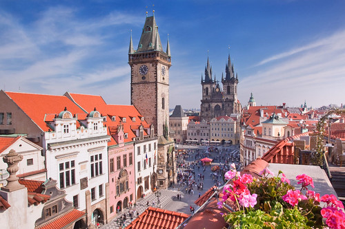 prague-romantic-destinations-in-europe-copyright-david-blaikie-european-best-destinations
