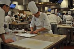 36868214453_7dab321d41_o (acf.chefs) Tags: acf americanculinaryfederation chef culinary chefs exam cmc certifiedmasterchef certifiedmasterchefexam certification 2017 baking pastry schoolcraft college food michigan