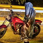 Festival of Lights - Time Traveler - Guardian rider [2/2] thumbnail