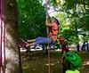 IMG_7724 (Montgomery Parks, MNCPPC) Tags: trees treeclimbing climbing children boy girl boys girls mothers families walllocalpark rockville popupinmontgomeryparks fall autumn october october2017 scaling