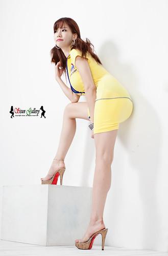 han_min_jeong083