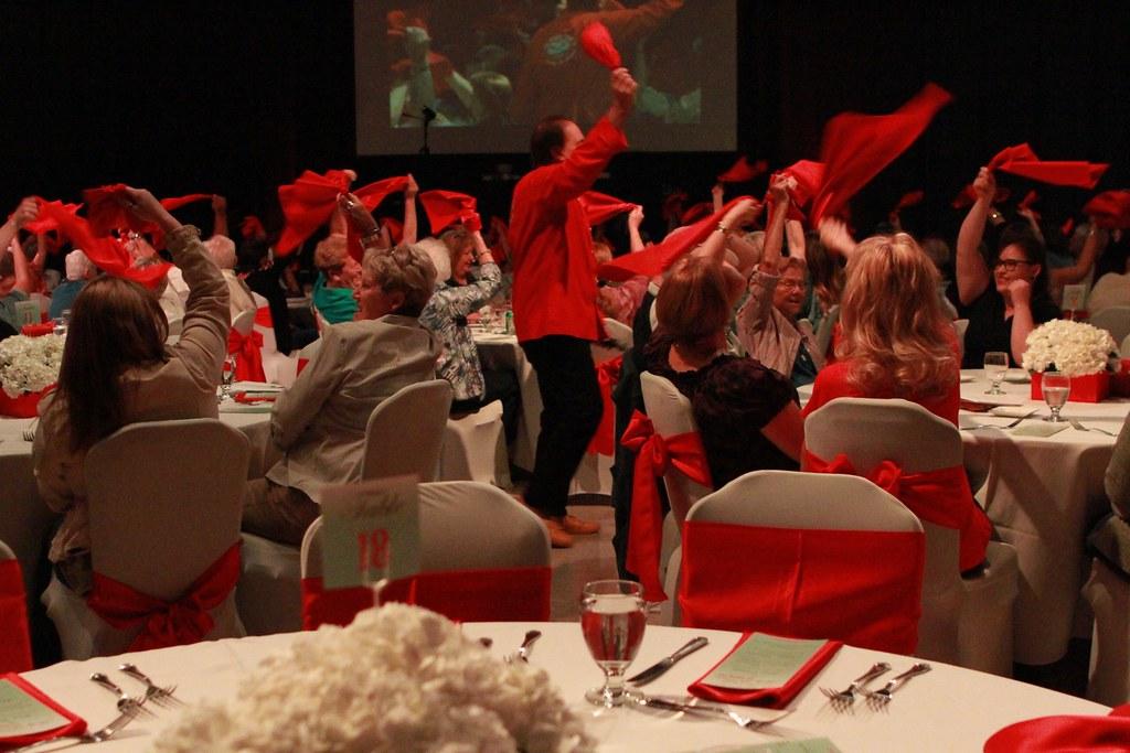COLUSA CASINO VIP SHOW -2017