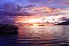 沙巴夕照 Kota Kinabalu Waterfront (游青峰 Daniel) Tags: kotakinabaluwaterfront sabah canon6d canon sunset 夕陽 日落 沙巴 沙巴之旅 北婆羅洲