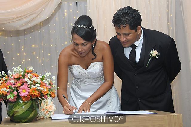 Casamento Coletivo (151)