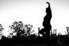 Premama (fotografiaintiquilla.edurne@gmail.com / FOTOGRÁFA) Tags: silueta amor ilusión blancoynegro reflejo mama papa tripa