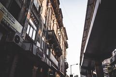 Mumbai - Bombay - Dharavi slum tour-43