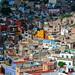 Guanajuato, Mexico - Casey-Herd-9242