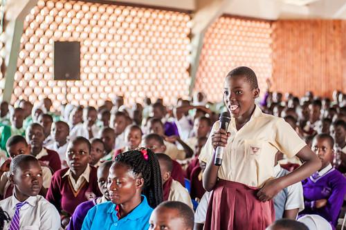 international-day-of-the-girl-child-uganda-2306