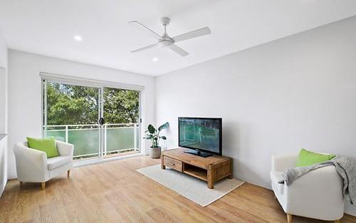 14/18 Darley Street, Mona Vale NSW