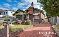 24 Undine Street, Russell Lea NSW
