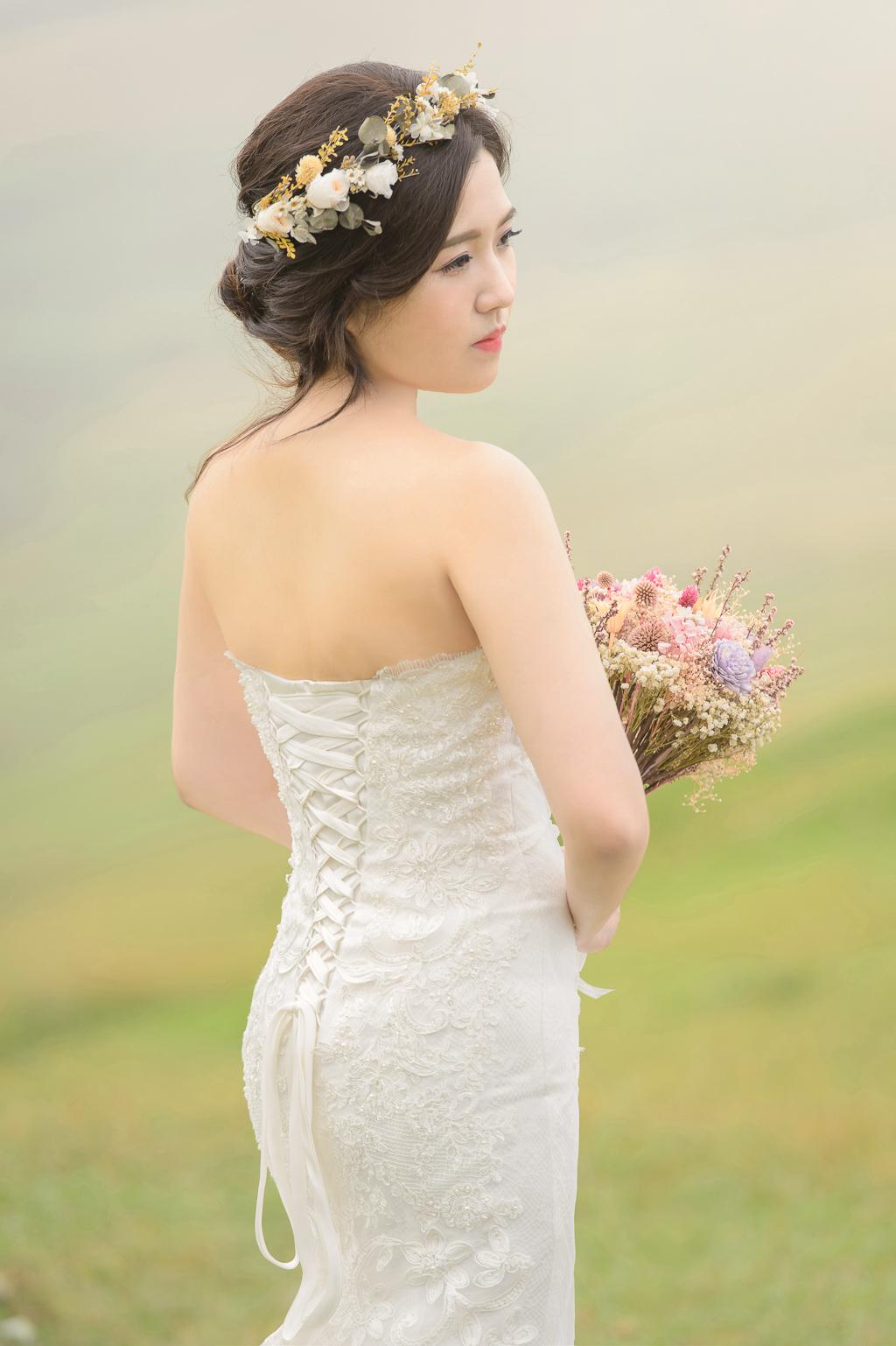 婚攝小勇,小寶團隊, 自助婚紗, even more,wedding day-003