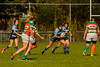 JK7D0600 (SRC Thor Gallery) Tags: 2017 sparta thor dames hookers rugby