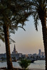 Doha, Qatar (maykal) Tags: doha qatar katar الدوحة قطر